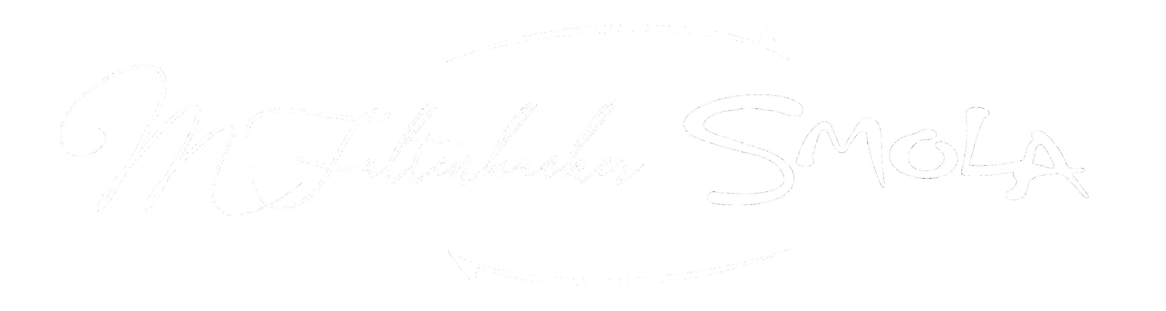 Faltenbacher & Smola